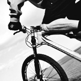 Bicycle Richmond