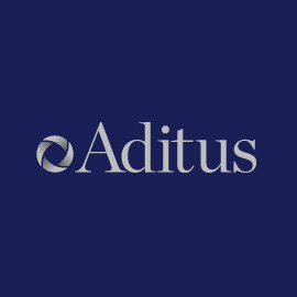 Aditus Partners