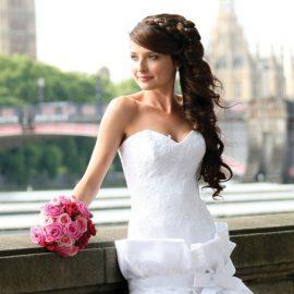 Your Greek Wedding Guide Magazine