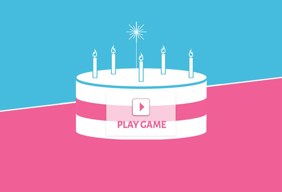 dm-cake-news