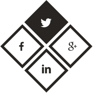 dm_social-media-boxes