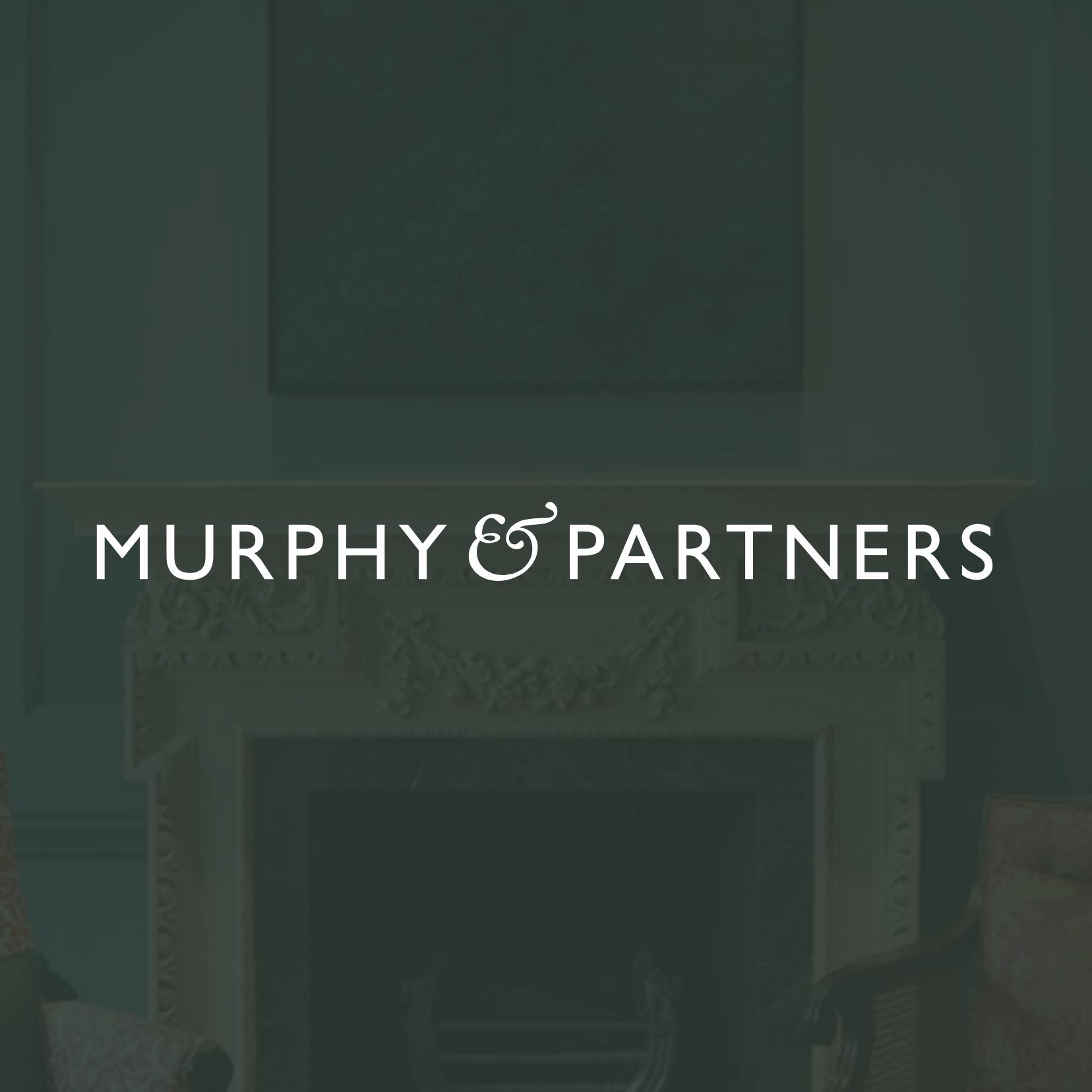 Murphy Partners