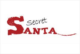 SecretSantaNews-1