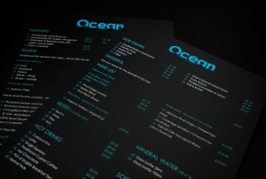 ocean-03